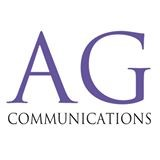 agComunications