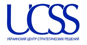 ucss