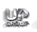 upgroup